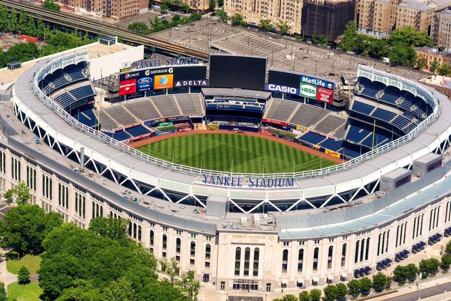 102518-yankee-stadium-feature