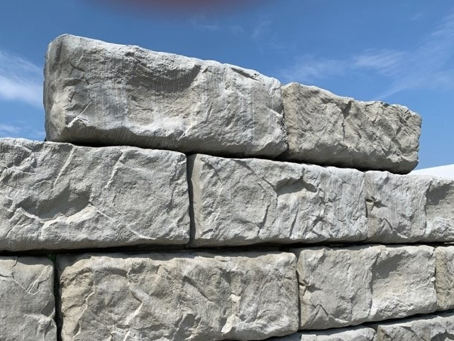 Forix Wall 3