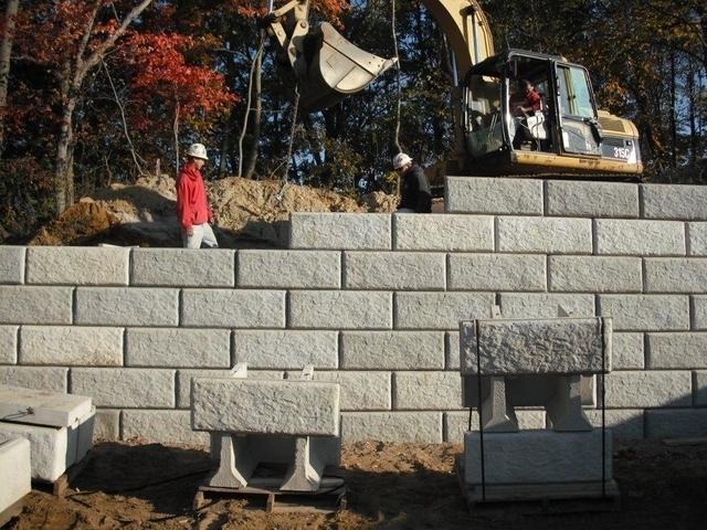Forix Wall 5