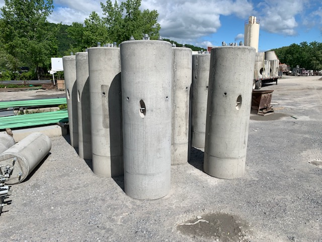 Light Pole Bases 1 (1)