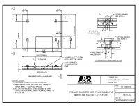 O&RTransPad75-500-page-001
