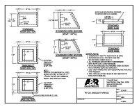 ar48ko 91421-page-001